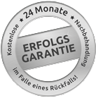 etheris_24_Monate_Rauchfrei_.Garantie_01